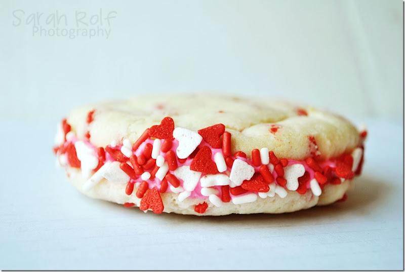 heart-cookie-whoopie-pie