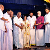 KSICL--Award-2012-BookReleasing-Function-68.jpg