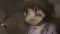 [HorribleSubs] Kamisama Dolls - 11 [720p].mkv_snapshot_03.04_[2011.09.13_19.34.36]