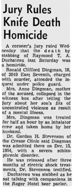 29mar1956-inquest