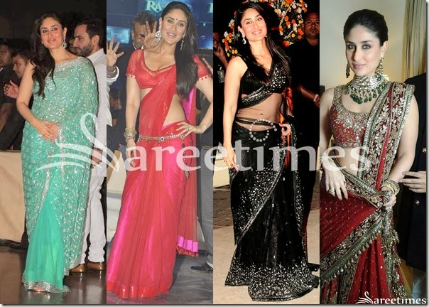 Kareena_Kapoor_Saree_Collection(5)