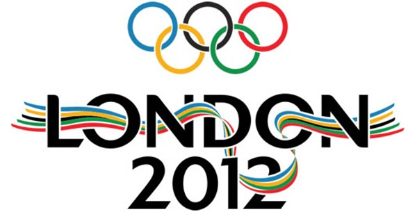 Simbolo-das-Olimpiadas-de-Londres