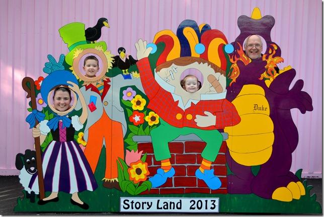 Storyland2013 7-3-218