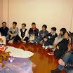 2010年1月23日青年團 (1).JPG