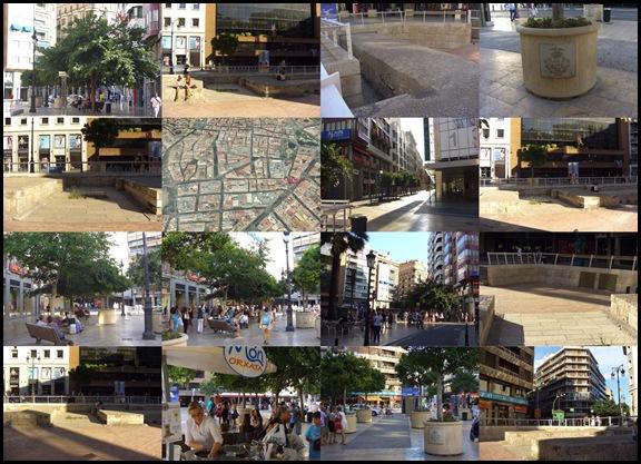 49 - La Plaza de los Pinazo_rincon