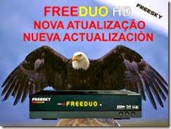 freesduo