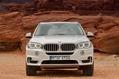2014-BMW-X5-25