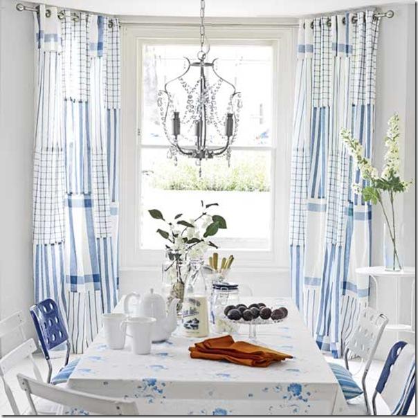 case e interni - colore blu (6)