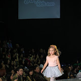Philippine Fashion Week Spring Summer 2013 Sugar Kids (17).JPG