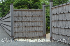 Glória Ishizaka - Castelo Nijo jo - Kyoto - 2012 - 62