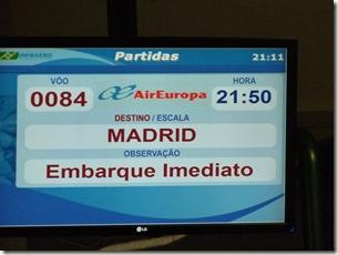Salvador 15-09-2012 (1)