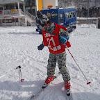 スキー②205.jpg