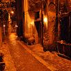 presepe_vivente_2011_53_20111228_1813689861.jpg