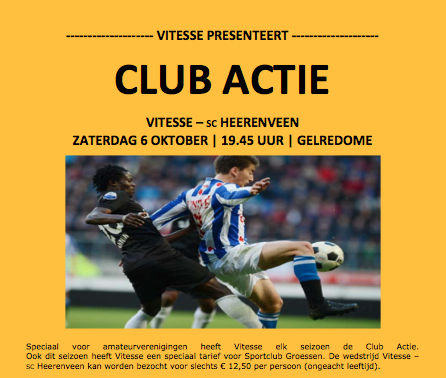 Vitesse-Heerenveen (1).jpg