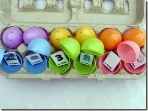 ovos-pascoa3