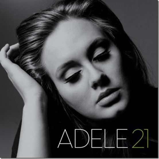 ADELE-21-COVER-ART