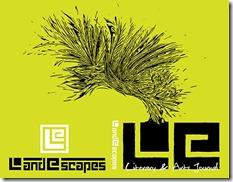 landscapes logo