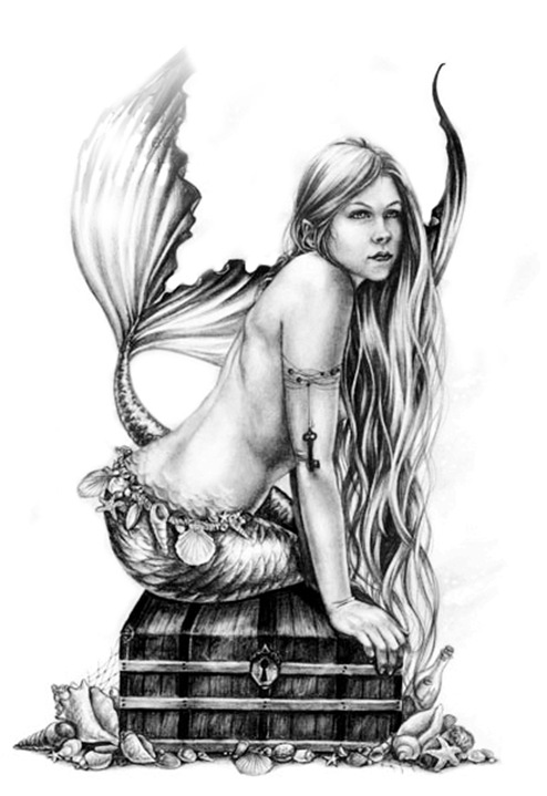 angel_fairy_tattoo_designs_17