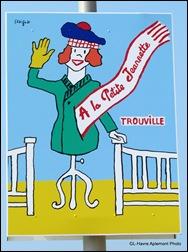 Trouville 036