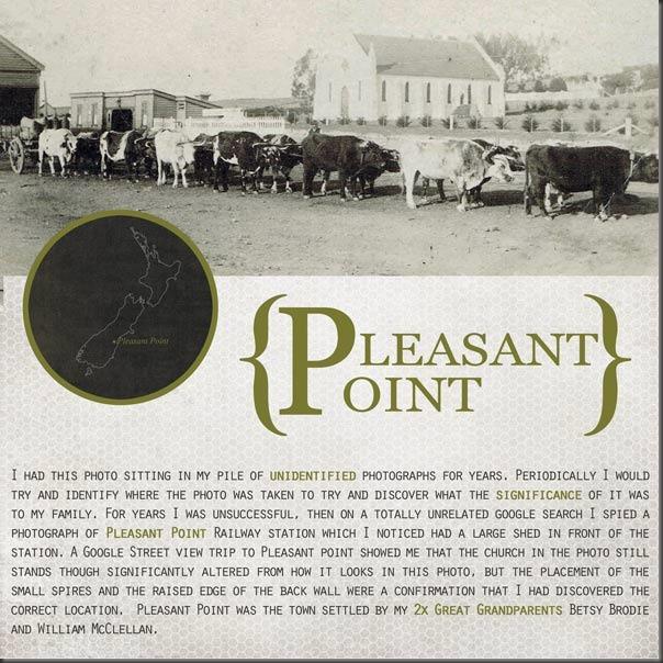 PleasantPoint