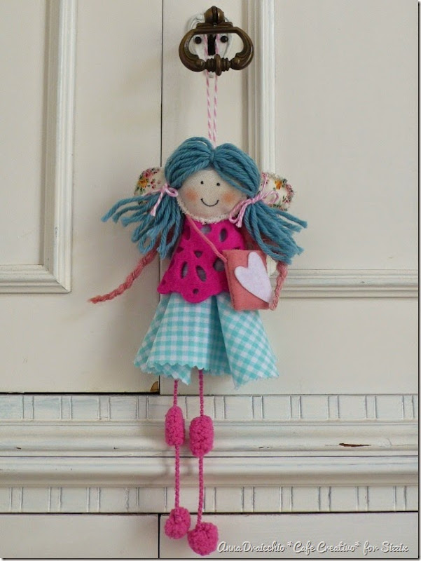 cafe creativo - Anna Drai - Tooth Fairy wand tag (2)