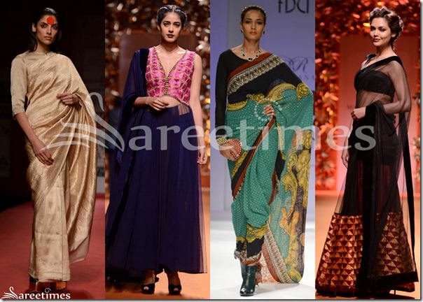 Sarees_at_Day_3_WIFW_Autumn_Winter_2013(1)