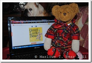 tn_2011-12-23 Marlowe and the We Give Books Website (2)