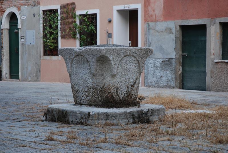 Campo_delle_erbe_13.jpg