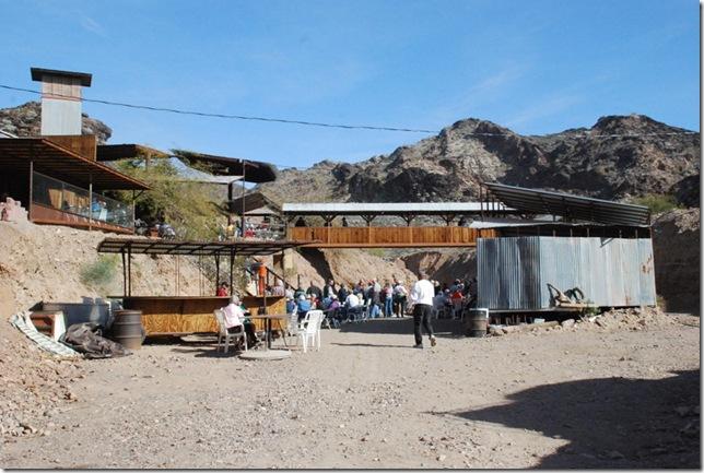 01-21-12 Desert Bar 056