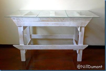Mesa de pallets-24