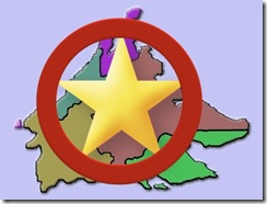 map_sabah_COLOR STAR