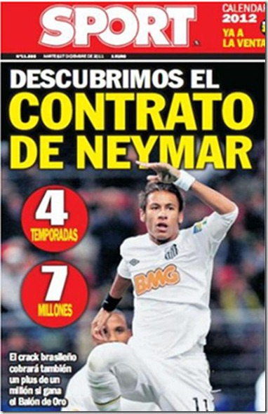 Diario-Espanha-Contrato-Neymar-Barcelona_LANIMA20111227_0001_39