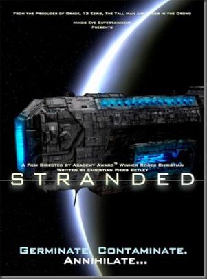 Stranded-350x454