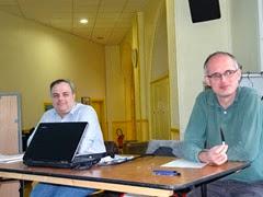 2015.02.08-004 Arnaud et Olivier finalistes A