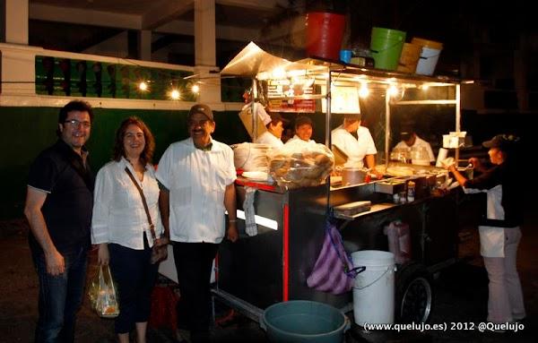 Tacos_Juan_Guanajuato_Mexico_Quelujo.es_2012-010.JPG