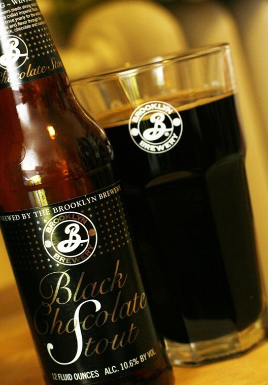 black-chocolate-stout1