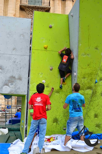 Escalate Climbing Weekend Jaen 2014-85.jpg