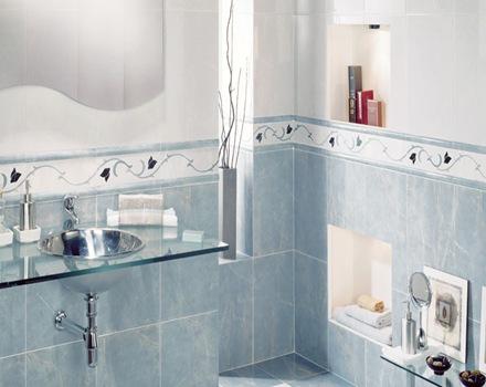 azulejos-cuarto-de-bano