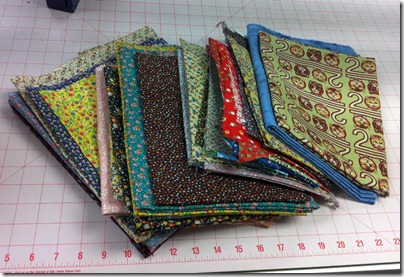quiltsinthemail 007