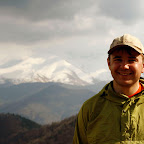 kavkaz-2010-3kc-57.jpg