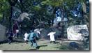 Kamen Rider Gaim - 11.mkv_snapshot_13.08_[2014.09.23_01.25.11]