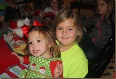 Christmas 2012 112