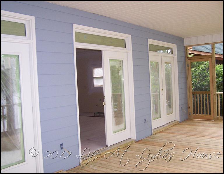 summer cottage 14