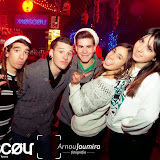 2014-12-24-jumping-party-nadal-moscou-70.jpg