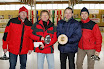 Safety-on-Tour-Eisstocktunrier 2010