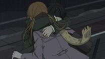 [HorribleSubs]_Tonari_no_Kaibutsu-kun_-_11_[720p].mkv_snapshot_19.42_[2012.12.11_22.00.08]