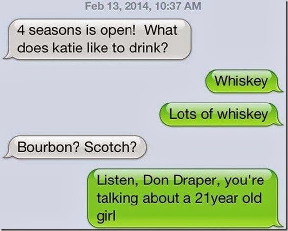 drunk-wasted-people-033
