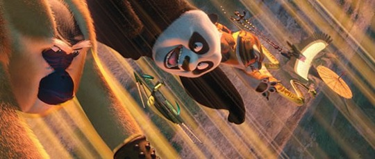 kungfupanda2review