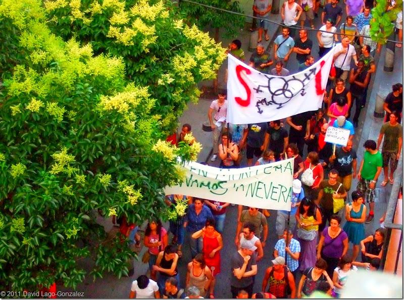 TORTILLERAS 25.06.2011 011