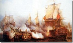 battle-of-trafalgar04